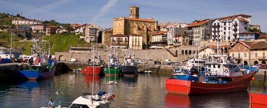d_puerto_pesquero_getaria_guipuzcoa_t2000553.jpg_369272544