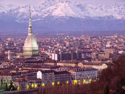 Picture-of-Turin