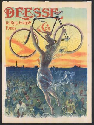 Jean_de_Paleologu,_Déesse_16,_rue_Halévy,_Paris,_ca._1898_-_Library_of_Congress.tif