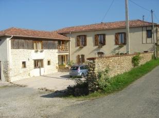 france-sept-2007-015